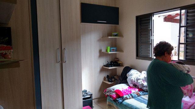 Casa no bairro Monte Líbano - Santa Rita Sapucaí - Foto 13