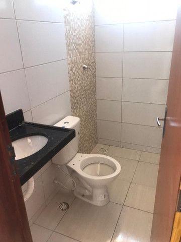 Apartamento para venda 02 quartos no Castelo branco - Foto 7