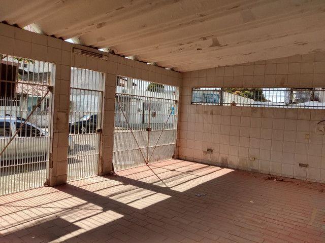 CASA PARA VENDA NA IMBIRIBEIRA - Foto 3