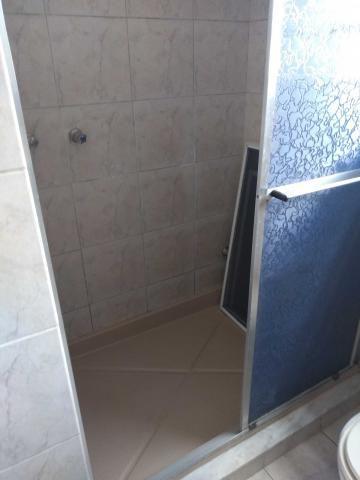 Casa de condomínio à venda com 3 dormitórios em Petrópolis, Porto alegre cod:157422 - Foto 8