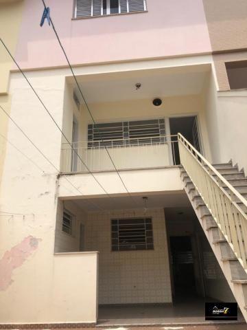 Casa para alugar com 4 dormitórios em Tatuapé, São paulo cod:1196 - Foto 13
