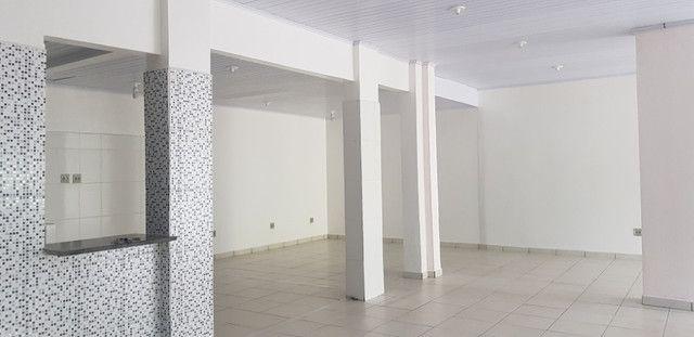 Salão Cial térreo , 3 Kitnets Superior. Presidente Prudente, prox. Pq.Povo - Foto 8