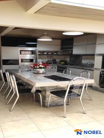 Casa à venda em Cianorte Pr. - Foto 11