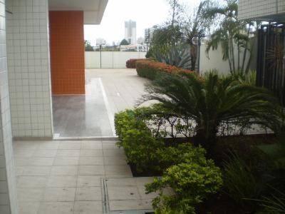 Apartamento 110mt 03 Quartos Bairro Consil - Foto 4