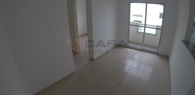 RP*!!!Ótimo Apartamento 2 quartos com suíte - Foto 9