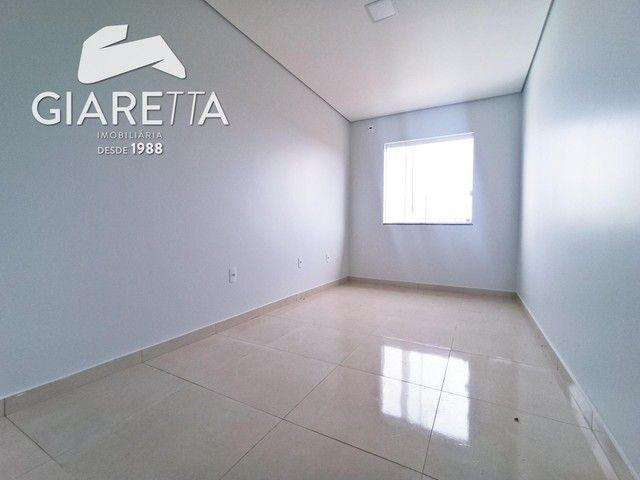 Casa com 2 dormitórios à venda, JARDIM PINHEIRINHO, TOLEDO - PR - Foto 11