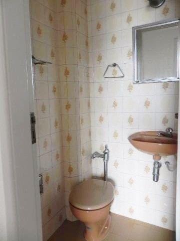 Apartamento à venda com 3 dormitórios em Flamengo, Rio de janeiro cod:6932 - Foto 13