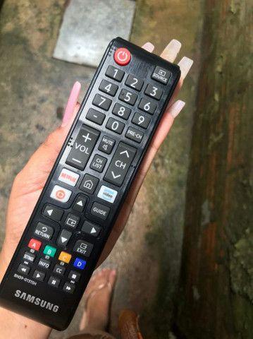 Vendo uma tv - Foto 3