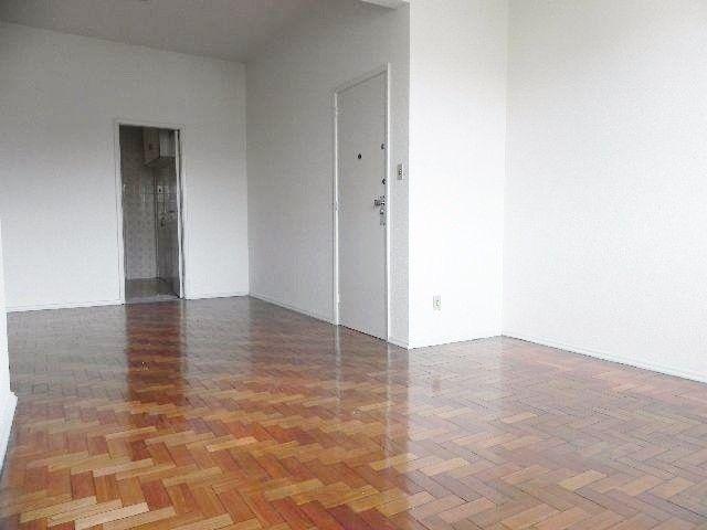Apartamento à venda com 3 dormitórios em Flamengo, Rio de janeiro cod:6932