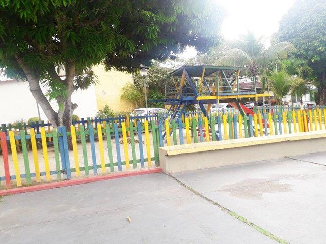 Casa a venda, condomínio Vila Verde, bairro Santo Agostinho, Manaus-AM - Foto 17
