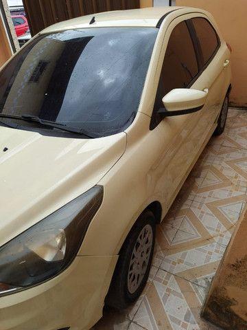 Vende-se Ford 2014 - para interior - Foto 8