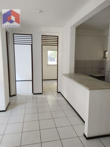 Apartamento Padrão para locação em Fortaleza/CE - Foto 13