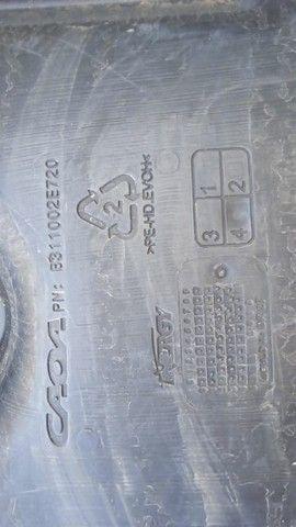 Tanque de combustível Hyundai Tucson 2.0 - Foto 3