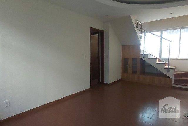 Apartamento à venda com 4 dormitórios em Anchieta, Belo horizonte cod:339084