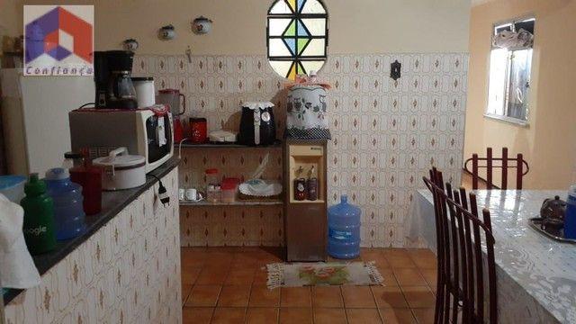 Casa a Venda no Monte Castelo - Foto 12