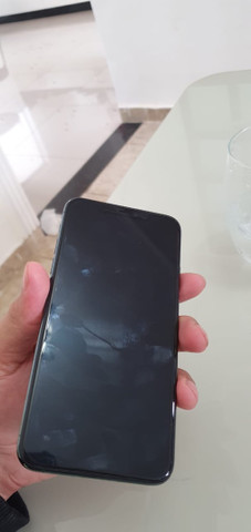 I phone 11pro max 256gb  - Foto 2