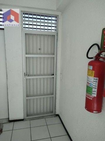 Apartamento Padrão para locação em Fortaleza/CE - Foto 20