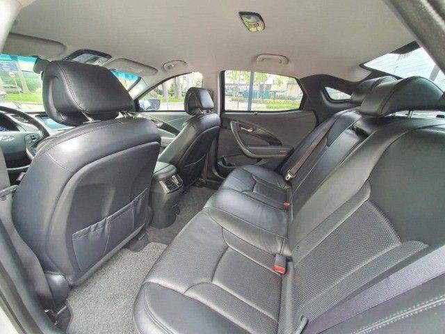 Hyundai Azera 3.0 R$ 971,00 sem consulta score - Foto 8