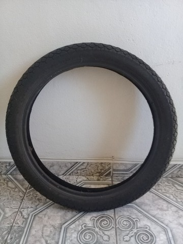 venda de pneus - Foto 3
