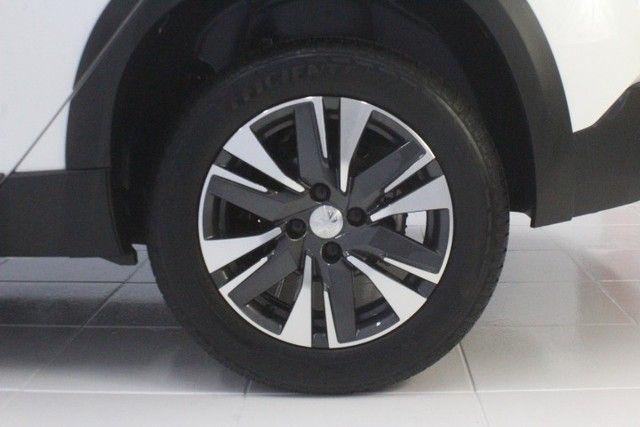 Peugeot 2008 1.6 16v Allure 4P Automático - Foto 7