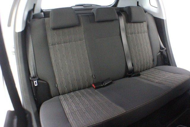 Peugeot 2008 1.6 16v Allure 4P Automático - Foto 10