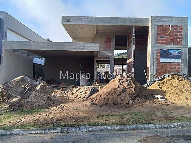 Casa  Linear  -  Residencial  Alvim - Foto 6