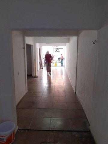 Prédio com 3 andares a venda - Foto 11