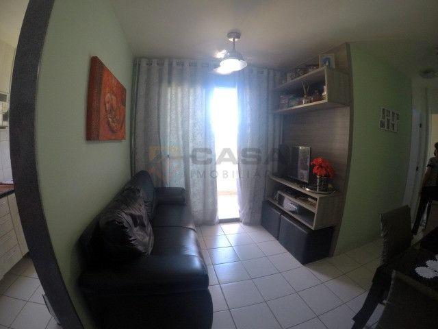 RP*!!!Ótimo Apartamento 2 quartos- Viver Serra - Foto 5