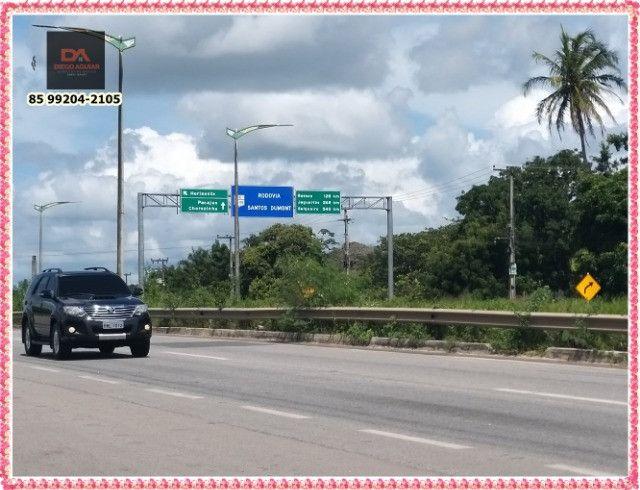 Terras Horizonte Loteamento-Infraestrutura completa &¨%$ - Foto 6