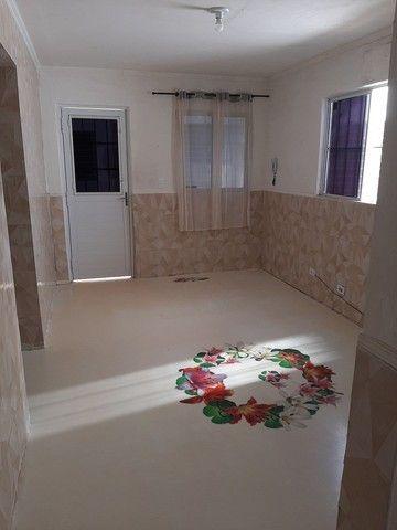 Casa para alugar com 3 dormitórios em Bairro novo, Olinda cod:18497 - Foto 3