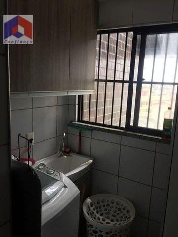 Apartamento Padrão à venda em Fortaleza/CE - Foto 8