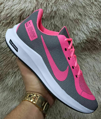 Tênis Nike Feminino ( 34 ao 39 )  - Foto 3