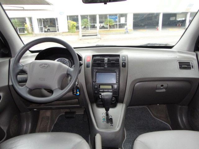 Hyundai Glsb 2.0 2014 - Foto 11
