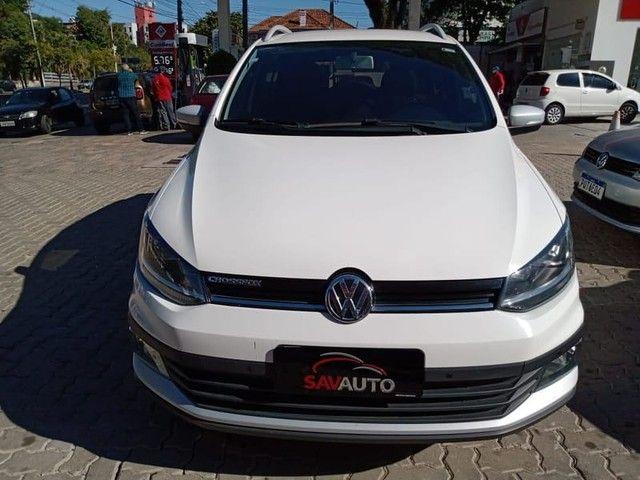 Volkswagen NOVO CROSSFOX SA - Foto 2