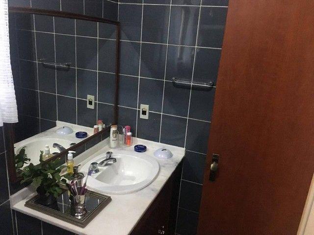 Casa para venda com terreno de 11mil m² com 3 quartos em Corrêas - Petrópolis - Rio de Jan - Foto 8