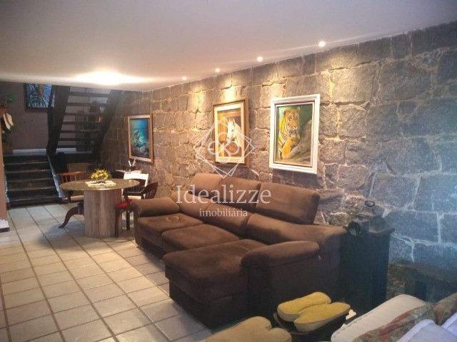 IMO.800 Casa para venda Jardim Europa-Volta Redonda, 3 quartos - Foto 5