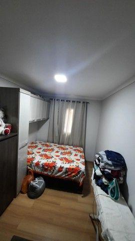Vende-se casa jd. Gisela ótima localização  - Foto 11