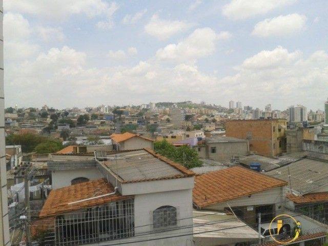*Flávia* Apartamento no Bairro Cachoeirinha!! - Foto 8