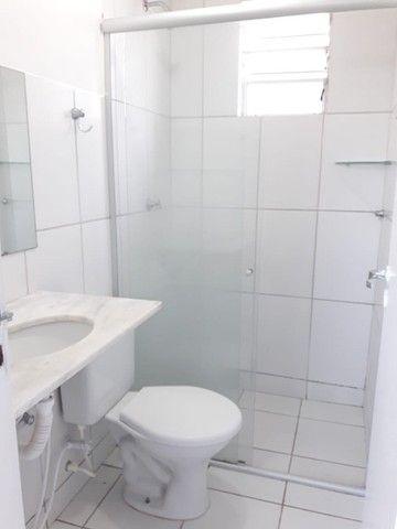 Apartamento para locação próximo ao Riomar Papicu  - Foto 10