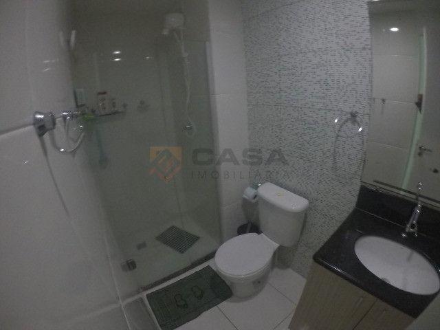 RP*!!!Ótimo Apartamento 2 quartos- Viver Serra - Foto 6