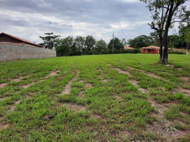 REF 658 Terreno 1000 m², Colinas de Porangaba, Imobiliária Paletó - Foto 4