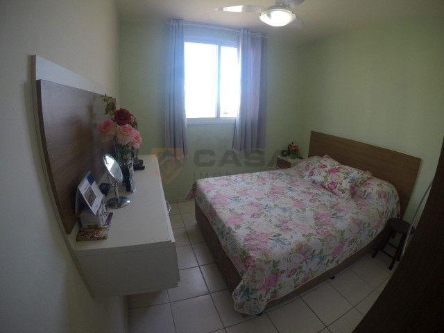 RP*!!!Ótimo Apartamento 2 quartos- Viver Serra - Foto 9