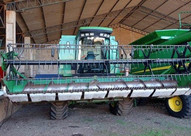 JD1175 Somente Venda