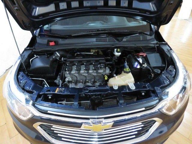 Chevrolet Cobalt 1.4 Mpfi LT 8v Flex 4p Completo Ótimo Estado  - Foto 6