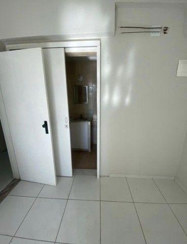 Aluga-se Apartamento 120m2 próximo Antônio Sales e colégios - Foto 9