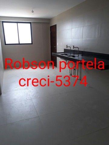 Apartamento no Altiplano com 4 Suítes,216 Metros e 4 Vagas de garagem. - Foto 7