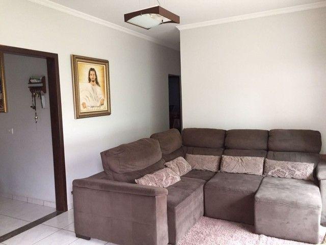Casa com 2 dormitórios mais 1 suíte à venda, 115 m² por R$ 420.000 - Jardim Novo Oásis - M - Foto 8