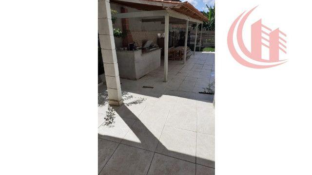 Casa em Pinheiral 1600m2 - Foto 15