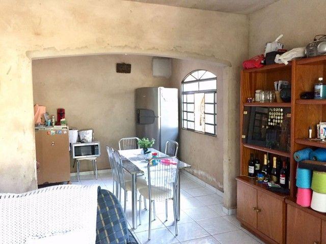 Casa com 2 dormitórios à venda, 81 m² por R$ 380.000,00 - Parque Residencial Aeroporto - M - Foto 12