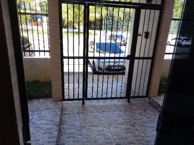 Alugamos, Apartamento,3/4,Suite,Paralela Parque(Cond. fechado))  - Foto 10